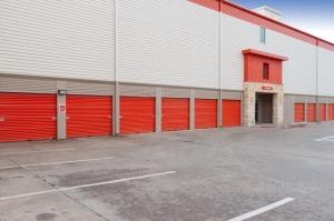 Picture of Public Storage - Dallas - 4721 Ross Ave