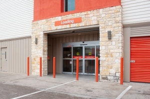 Image of Public Storage - Dallas - 4721 Ross Ave Facility on 4721 Ross Ave  in Dallas, TX - View 4