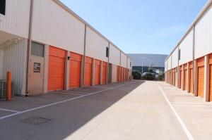Image of Public Storage - Plano - 5920 W Plano Pkwy Facility on 5920 W Plano Pkwy  in Plano, TX - View 2