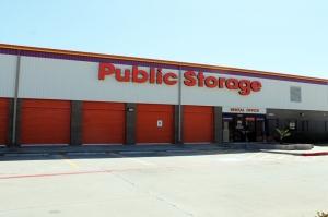 Image of Public Storage - Plano - 5920 W Plano Pkwy Facility at 5920 W Plano Pkwy  Plano, TX