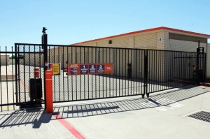 Image of Public Storage - McKinney - 4700 Stacy Rd Facility on 4700 Stacy Rd  in McKinney, TX - View 4