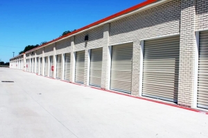 Image of Public Storage - McKinney - 4700 Stacy Rd Facility on 4700 Stacy Rd  in McKinney, TX - View 2