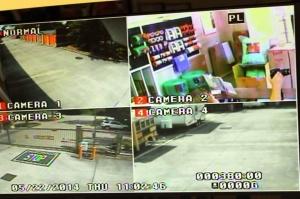 Image of Public Storage - Kingwood - 3310 Northpark Drive Facility on 3310 Northpark Drive  in Kingwood, TX - View 4