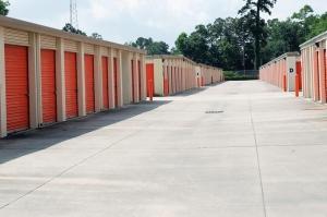 Image of Public Storage - Kingwood - 3310 Northpark Drive Facility on 3310 Northpark Drive  in Kingwood, TX - View 2