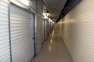 Public Storage - Dallas - 2320 N Central Expy - Photo 2