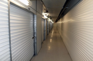 Image of Public Storage - Dallas - 2320 N Central Expy Facility on 2320 N Central Expy  in Dallas, TX - View 2