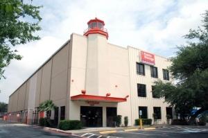 Image of Public Storage - San Antonio - 15267 Huebner Road Facility at 15267 Huebner Road  San Antonio, TX