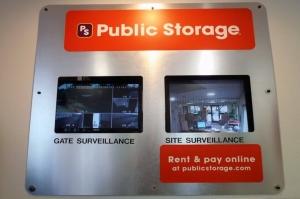 Image of Public Storage - San Antonio - 15267 Huebner Road Facility on 15267 Huebner Road  in San Antonio, TX - View 4