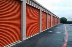 Image of Public Storage - San Antonio - 15267 Huebner Road Facility on 15267 Huebner Road  in San Antonio, TX - View 2