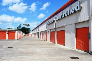 Picture of Public Storage - Houston - 2100 North Loop West