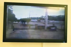Image of Public Storage - Houston - 2100 North Loop West Facility on 2100 North Loop West  in Houston, TX - View 4