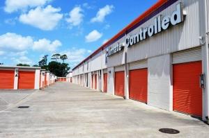 Image of Public Storage - Houston - 2100 North Loop West Facility on 2100 North Loop West  in Houston, TX - View 2