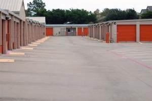 Image of Public Storage - Arlington - 5275 South Cooper Street Facility on 5275 South Cooper Street  in Arlington, TX - View 2