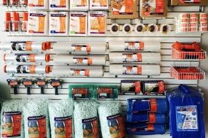 Image of Public Storage - Magnolia - 33327 Egypt Lane Facility on 33327 Egypt Lane  in Magnolia, TX - View 3