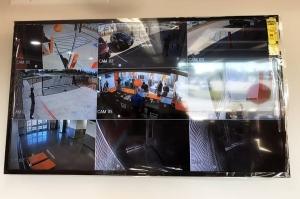 Image of Public Storage - Magnolia - 33327 Egypt Lane Facility on 33327 Egypt Lane  in Magnolia, TX - View 4