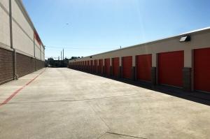 Image of Public Storage - Magnolia - 33327 Egypt Lane Facility on 33327 Egypt Lane  in Magnolia, TX - View 2