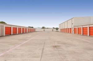 Image of Public Storage - Richardson - 500 E Arapaho Road Facility on 500 E Arapaho Road  in Richardson, TX - View 2