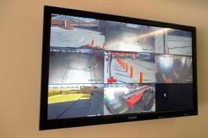Image of Public Storage - Richmond - 5240 W Grand Pkwy S Facility on 5240 W Grand Pkwy S  in Richmond, TX - View 4