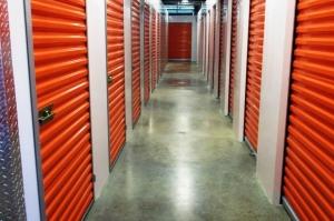 Image of Public Storage - Richmond - 5240 W Grand Pkwy S Facility on 5240 W Grand Pkwy S  in Richmond, TX - View 2