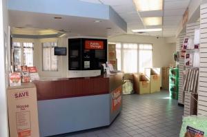 Image of Public Storage - Dallas - 18004 N Preston Road Facility on 18004 N Preston Road  in Dallas, TX - View 3