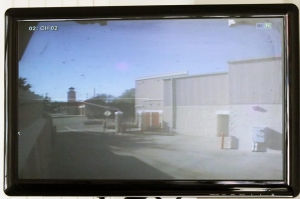 Image of Public Storage - Dallas - 18004 N Preston Road Facility on 18004 N Preston Road  in Dallas, TX - View 4