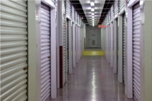 Image of Public Storage - Dallas - 18004 N Preston Road Facility on 18004 N Preston Road  in Dallas, TX - View 2