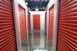 Image of Public Storage - Plano - 6220 Tennyson Pkwy Facility on 6220 Tennyson Pkwy  in Plano, TX - View 2