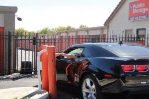 Picture 4 of Public Storage - San Antonio - 13800 Nacogdoches Road - FindStorageFast.com