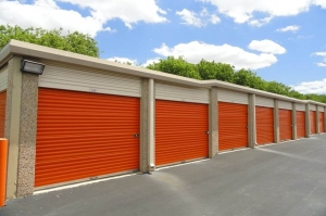 Image of Public Storage - San Antonio - 13800 Nacogdoches Road Facility on 13800 Nacogdoches Road  in San Antonio, TX - View 2