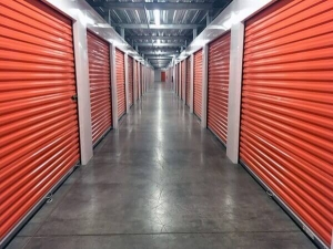 Image of Public Storage - Lewisville - 4900 State Highway 121 Facility on 4900 State Highway 121  in Lewisville, TX - View 2