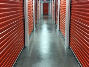 Image of Public Storage - Frisco - 2047 Witt Rd Facility on 2047 Witt Rd  in Frisco, TX - View 2