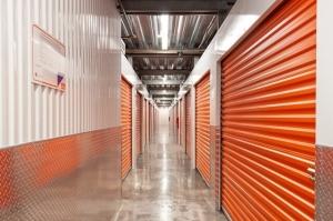 Image of Public Storage - Pasadena - 2700 Shaver Street Facility on 2700 Shaver Street  in Pasadena, TX - View 2