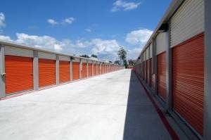 Image of Public Storage - Spring - 2101 Old Holzwarth Rd Facility on 2101 Old Holzwarth Rd  in Spring, TX - View 2