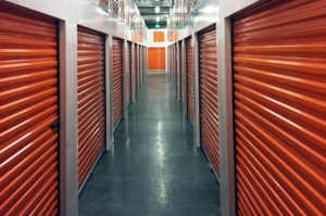 Public Storage - Glendale - 5500 San Fernando Rd - Photo 2