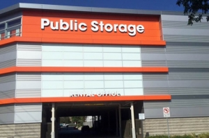 Public Storage - Glendale - 5500 San Fernando Rd - Photo 1