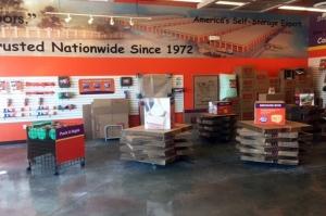 Public Storage - Glendale - 5500 San Fernando Rd - Photo 3