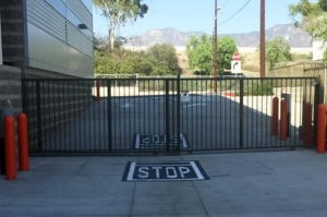 Public Storage - Glendale - 5500 San Fernando Rd - Photo 4