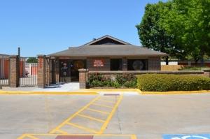 Image of Public Storage - Houston - 6400 W Little York Rd Facility at 6400 W Little York Rd  Houston, TX