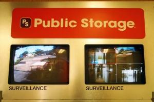 Public Storage - San Antonio - 2550 Thousand Oaks Dr - Photo 4