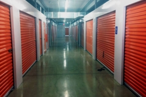Image of Public Storage - Austin - 14002 Owen Tech Blvd Facility on 14002 Owen Tech Blvd  in Austin, TX - View 2