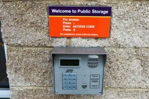 Public Storage - Austin - 14002 Owen Tech Blvd - Photo 5
