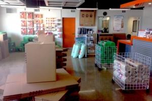 Public Storage - Austin - 14002 Owen Tech Blvd - Photo 3