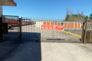 Image of Public Storage - Magnolia - 9720 FM 1488 Rd Facility on 9720 FM 1488 Rd  in Magnolia, TX - View 4