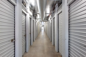 Image of Public Storage - Coppell - 1601 E Belt Line Rd Facility on 1601 E Belt Line Rd  in Coppell, TX - View 2