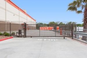 Image of Public Storage - Houston - 9811 North Freeway Facility on 9811 North Freeway  in Houston, TX - View 4
