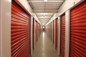 Image of Public Storage - Spring - 23503 Cypresswood Dr Facility on 23503 Cypresswood Dr  in Spring, TX - View 2