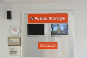 Image of Public Storage - San Antonio - 6624 FM 78 Facility on 6624 FM 78  in San Antonio, TX - View 4