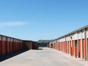 Image of Public Storage - Carrollton - 4101 N Josey Lane Facility on 4101 N Josey Lane  in Carrollton, TX - View 2