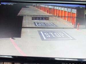 Image of Public Storage - Carrollton - 4101 N Josey Lane Facility on 4101 N Josey Lane  in Carrollton, TX - View 4