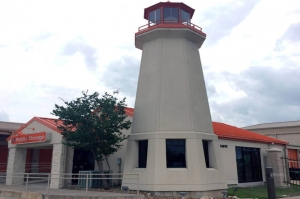 Public Storage - Austin - 13675 N US Highway 183 - Photo 1